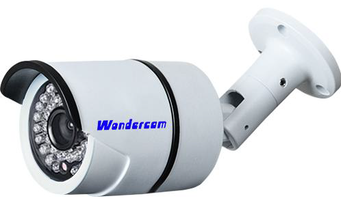 WONDERCAM WOC-36 B 720 WONDERCAM WOC-36 B 720(1 MP) 36 LED (30 M) 3.6 MM